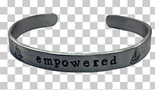 Love Bracelet Wristband Bangle Jawbone UP3 PNG