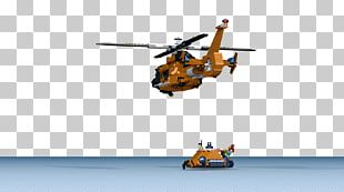 Helicopter Rotor Eurocopter HH-65 Dolphin Search And Rescue PNG