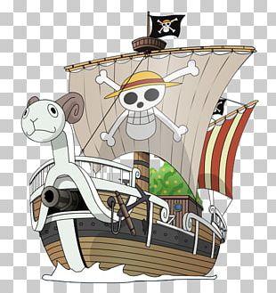 Monkey D. Luffy Nami Trafalgar D. Water Law Usopp One Piece PNG