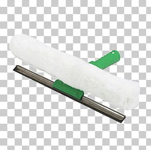 Window Cleaner Squeegee Tool Cleaning PNG