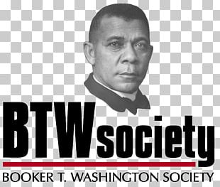 Booker T. Washington Essay Writer Writing Personal Statement PNG