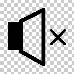 Loudspeaker Computer Icons Encapsulated PostScript PNG