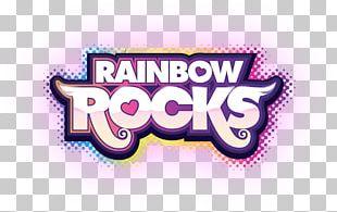 Rainbow Dash My Little Pony: Equestria Girls My Little Pony: Equestria Girls PNG