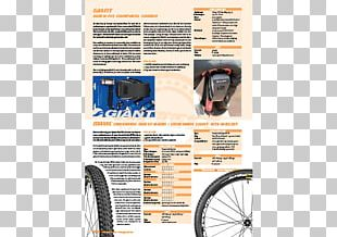 Tire Product Design Wheel PNG