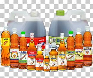 Fish Sauce บริษัท น้ำปลาพิไชย จำกัด Food Orange Drink PNG
