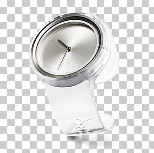 Mechanical Watch Quartz Clock Analog Watch Watch Strap PNG