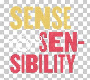 Sense And Sensibility Folger Shakespeare Library New York City Company Media PNG