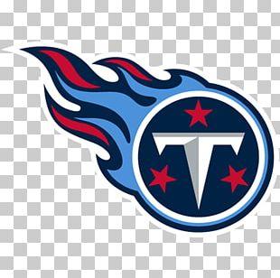 2017 Tennessee Titans Season NFL Nissan Stadium New England Patriots PNG