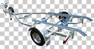 Car Motor Vehicle Wheel Boat Trailers PNG