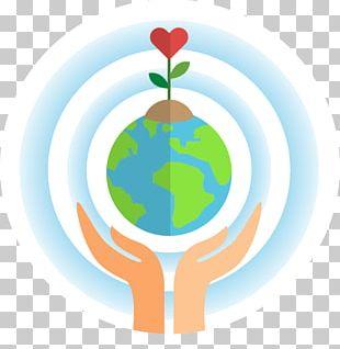 Donation Charity Charitable Organization PNG