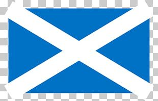 Flag Of Scotland Flag Of The United Kingdom National Flag PNG