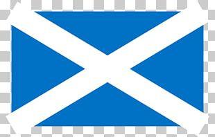 Flag Of Scotland Flag Of The United Kingdom National Flag PNG