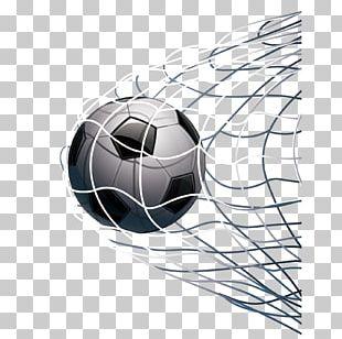 Football Goal Futsal PNG