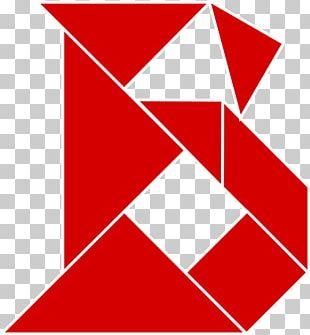 Tangram Jigsaw Puzzles Geometric Shape Wiki PNG