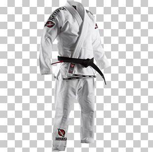 Ultimate Fighting Championship Brazilian Jiu-jitsu Gi International Brazilian Jiu-Jitsu Federation Dobok PNG