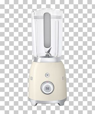 Blender Mixer Food Processor Small Appliance Home Appliance PNG