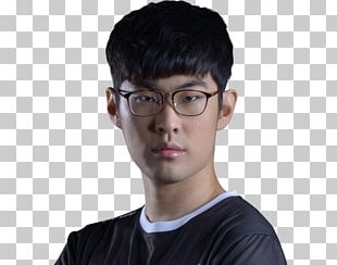 King Of Glory League Of Legends StarCraft Video Game PNG