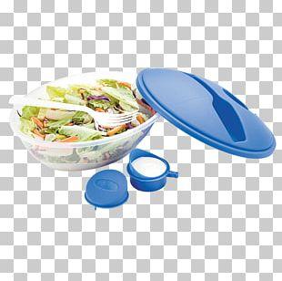Plastic Tableware PNG