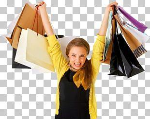 Shopping Centre Online Shopping Retail Desktop PNG
