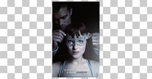 Fifty Shades Film Poster Film Poster Cinema PNG