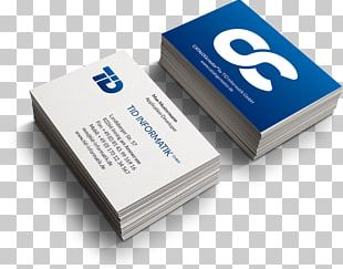 Graphic Designer Visiting Card Business Cards PNG
