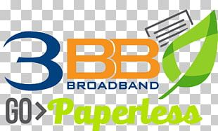 3BB Shop Internet Router Broadband Fiber To The X PNG