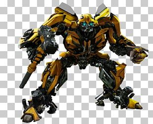 Bumblebee Optimus Prime Wheelie Transformers Rendering PNG