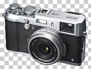 Photo Cameras PNG