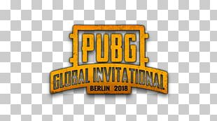 PlayerUnknown's Battlegrounds Fortnite PUBG Corporation Battle Royale Game Video Game PNG