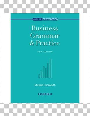 Practice 2e Book Business Grammar Ferrari S.p.A. PNG