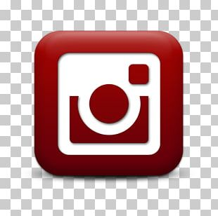 Social Media Computer Icons Social Networking Service Blog PNG