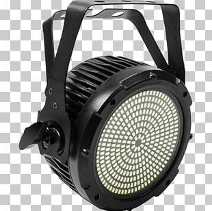 Strobe Light Stroboscope Light-emitting Diode Lighting PNG