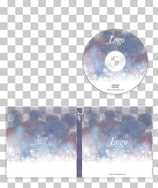 Graphic Design Brand Purple DVD PNG