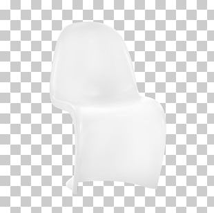 Chair Product Design Headgear PNG