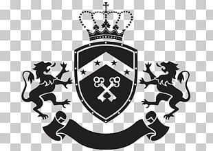 Coat Of Arms Crest Shield Escutcheon Heraldry PNG