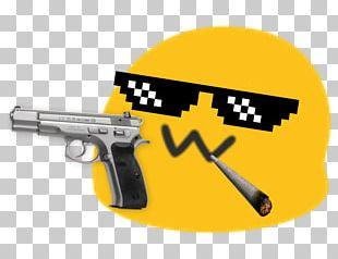 Emoji Snack Frenzy Binary Large Object Social Media PNG