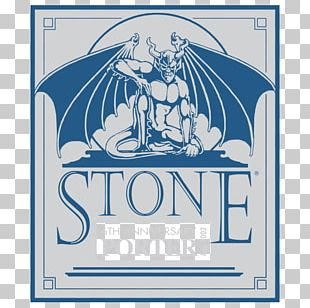 Porter Stone Brewing Co. Beer India Pale Ale Stout PNG