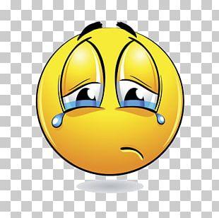 Smiley Emoticon Computer Icons Wink PNG