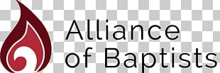 Alliance Of Baptists Pullen Memorial Baptist Church National Council Of Churches Of Christ United Church Of Christ PNG