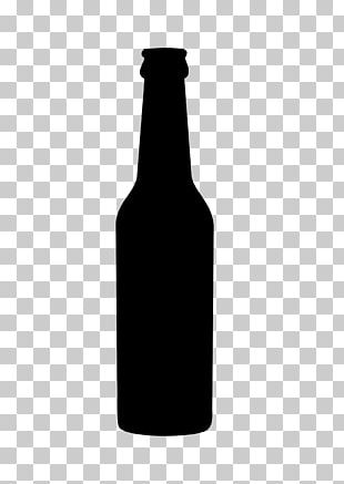 Beer Bottle Glass Bottle Wine Water Bottles PNG