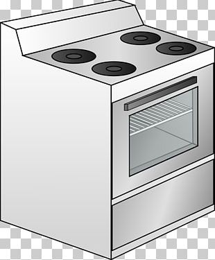 Cooking Ranges Wood Stoves Gas Stove PNG
