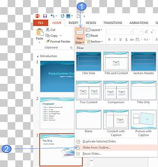 Microsoft PowerPoint Computer Software Presentation Slide Microsoft Word Microsoft Office PNG