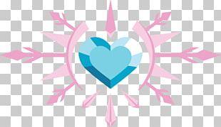 Pony Pinkie Pie Derpy Hooves Cutie Mark Crusaders Rainbow Dash PNG