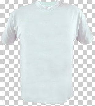 Printed T-shirt Clothing Iron-on PNG