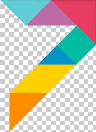 Xiaomi Mi4i PNG Images, Xiaomi Mi4i Clipart Free Download