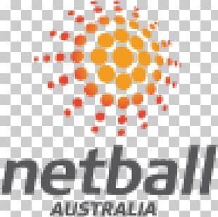 Australian Institute Of Sport Netball Australia International Netball Federation Rules Of Netball PNG