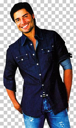 Chayanne Artist Actor Bacilos MusicMe PNG