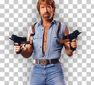 Chuck Norris Facts United States The Expendables 2 Meme PNG