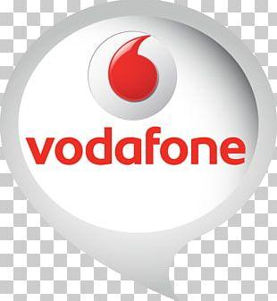 Telecommunication Telephone Company Business Vodafone PNG