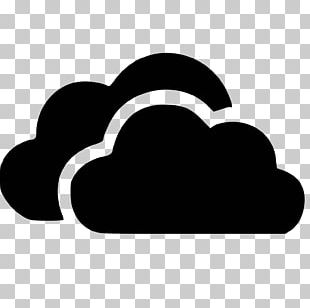 OneDrive Computer Icons Google Drive PNG